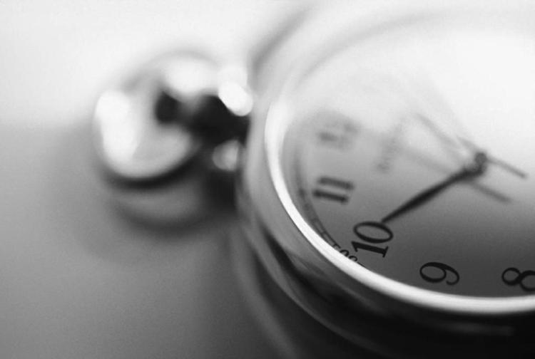 Working to manage your most treasured asset....TIME
